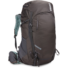 Thule Versant Backpack 50l Women asphalt